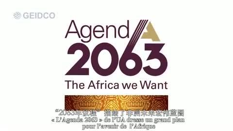 Accelerer le Developpement Hydroelectricite du Fleuve Congo pour Creer un Nouveau Moteur pour le Decollage Economique de l' Afrique